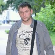 Александр Богданов - Москва, Россия, 34 года на Мой Мир@Mail.ru