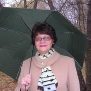 Наталия Борисова - Кировская обл., 64 года на Мой Мир@Mail.ru