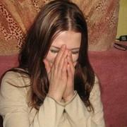 Наталья Кузьминова - 35 лет на Мой Мир@Mail.ru