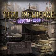 Total Influence (TIOnline). Онлайн игра без абонентской платы группа в Моем Мире.