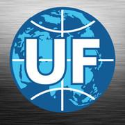 """Компания """"Юнифол"""" (Unifol) группа в Моем Мире."""