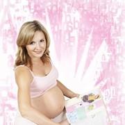 Не наступает беременность куда обращаться