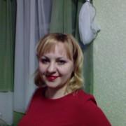 наталья шевелёва - Свободный, Амурская обл., Россия, 36 лет на Мой Мир@Mail.ru