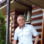 Сергей Пичко - 55 лет на Мой Мир@Mail.ru