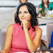 Анна Сергеевна - Оренбург, Оренбургская обл., Россия на Мой Мир@Mail.ru