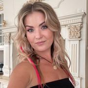 Светлана Якубенко - 30 лет на Мой Мир@Mail.ru