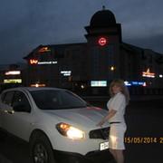 Катерина лысенко - Кизляр, Дагестан, Россия, 43 года на Мой Мир@Mail.ru