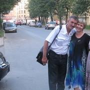 Elena Zaxarova в Моем Мире.