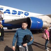 Евгений Захаров - Москва, Россия, 30 лет на Мой Мир@Mail.ru