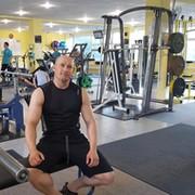 Алексей Голобоков - Барнаул, Алтайский край, Россия, 38 лет на Мой Мир@Mail.ru