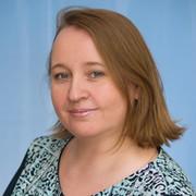 Ольга Губанова - Санкт-Петербург, Россия, 39 лет на Мой Мир@Mail.ru