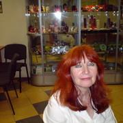Галина Наумова - Минск, Беларусь, 64 года на Мой Мир@Mail.ru