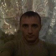 Евгений Захаров - 37 лет на Мой Мир@Mail.ru