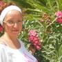 ELEONORA POPOVA on My World. - _avatar180%3F1377876811