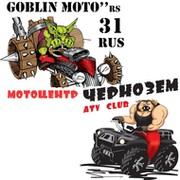 Мотоцентр Чернозем on My World.