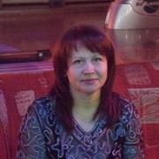 Надежда Максимова - Братск, Иркутская обл., Россия на Мой Мир@Mail.ru
