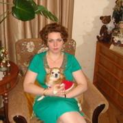 Елена Алексеева - 39 лет на Мой Мир@Mail.ru