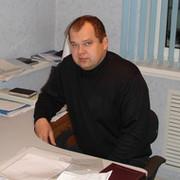 Сергей Кураченко