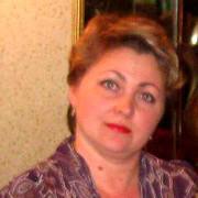 Ольга Рубанова - 43 года на Мой Мир@Mail.ru