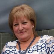 Наталья Синичина (Коломоец) - 55 лет на Мой Мир@Mail.ru