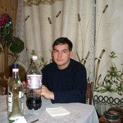 Анатолий Капустин - Москва, Россия, 44 года на Мой Мир@Mail.ru