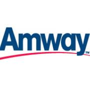 Интернет-магазин Amway-Site.ru on My World.