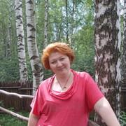 Руфина Довлетханова on My World.