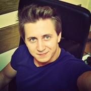 Алексей Андреич on My World.