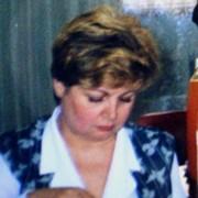 Алла Петрова (Мальцева) on My World.