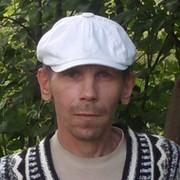 Игорь Галаев on My World.