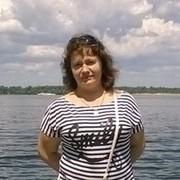 Елена Иванова on My World.