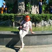 ЕЛЕНA ЯКОВЛЕВА on My World.