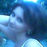 Елена Морозова on My World.