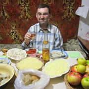 Николай БОНДАРЕВ on My World.