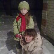 Наталья Анищенко on My World.