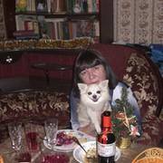 Наталья Ульянова on My World.