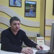 Павел Кравченко on My World.
