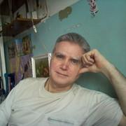 Сергей Кашлев on My World.