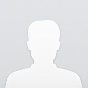 Valod Shahbazyan on My World.