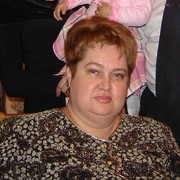Наталия Акимова(Еркина) on My World.