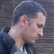 Алексей Жиглинский on My World.