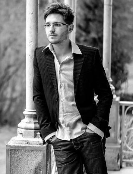 Alexandre Bergheau