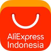 Aliexpress group on My World