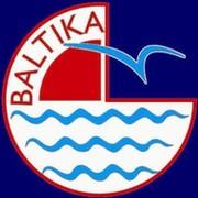 """Клуб подводного плавания """"Балтика"""" group on My World"""