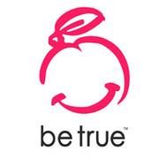 Be True: здоровый образ жизни group on My World