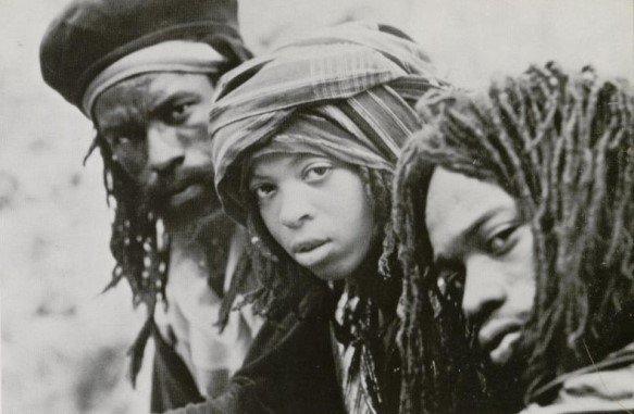 black-uhuru-party-mp