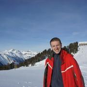 Хочу в Швейцарию! группа в Моем Мире.
