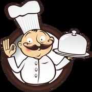 Клуб Шеф-повар - кулинарные рецепты. группа в Моем Мире.