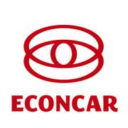 econcar club группа в Моем Мире.