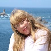 Писатель Елена Чудинова группа в Моем Мире.